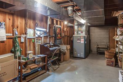 4205 SE HAROLD ST, Portland OR -14