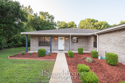 Fort Walton Beach Real Estate Photographers