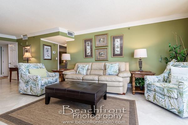 Destin & Santa Rosa Beach Real Estate Photogrpahers