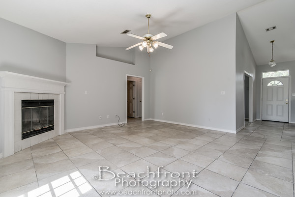 Pace Real Estate Photographer
