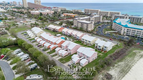 Real Estate Photographer in Miramar Beach, FL