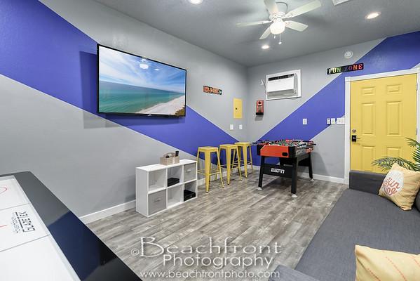 450 S. Geronimo Street, #501, Miramar Beach, FL