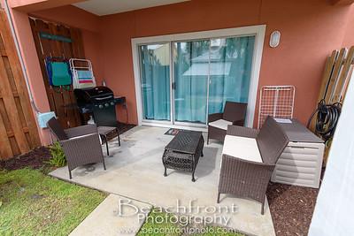 Real Estate Photography in Miramar Beach, FL