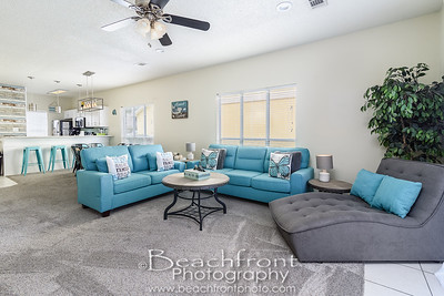 Real Estate Photography in Miramar Beach, FL