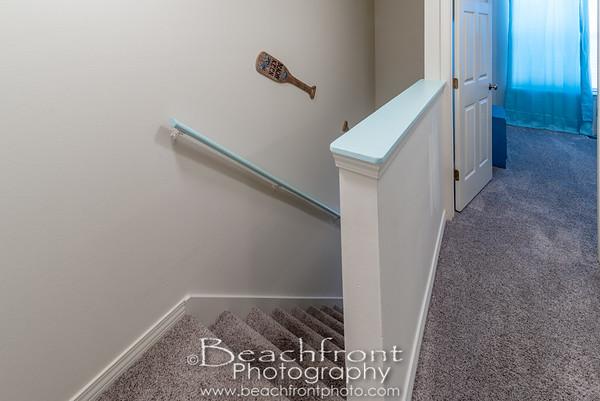 Destin Real Estate Photographers