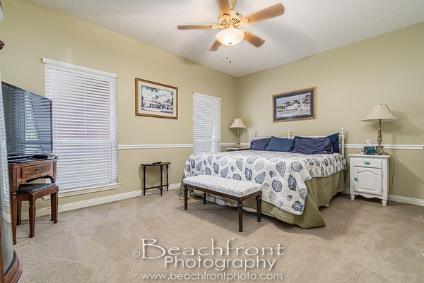 Real Estate Photographer in Milton, FL