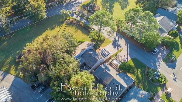 Miramar Beach Real Estate Photographer