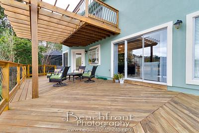 Niceville Real Estate Photographers