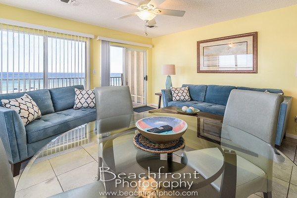 462 Abalone Court #201, Fort Walton Beach, FL
