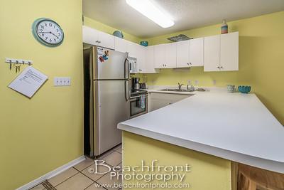 462 Abalone Court #201, Fort Walton Beach, FL
