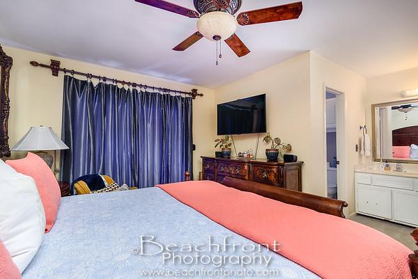 489 Linkside Place W, Miramar Beach, FL 32550