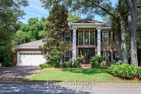 5 Plantation Oaks, Mary Esther FL.
