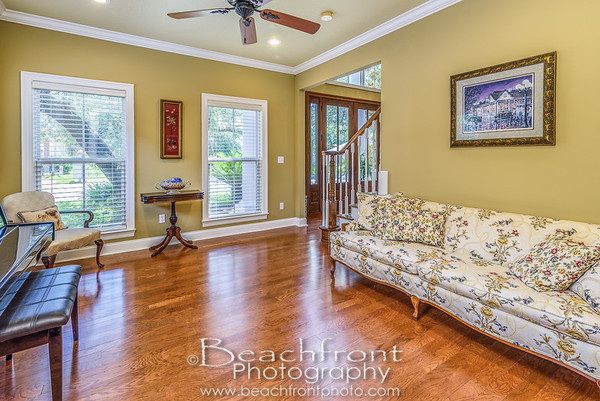 5 Plantation Oaks, Mary Esther FL.