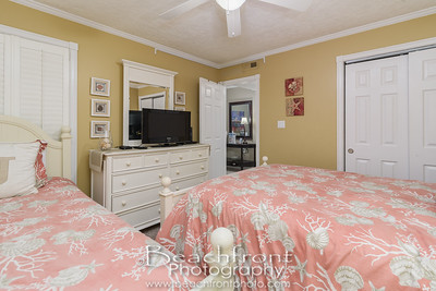 Real Estate Photographer and Aerial/Drone Photographer in Destin, Florida
