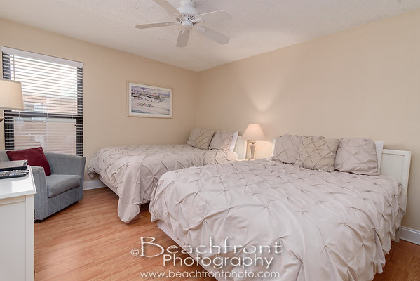 Real Estate Photographer in Destin, Florida