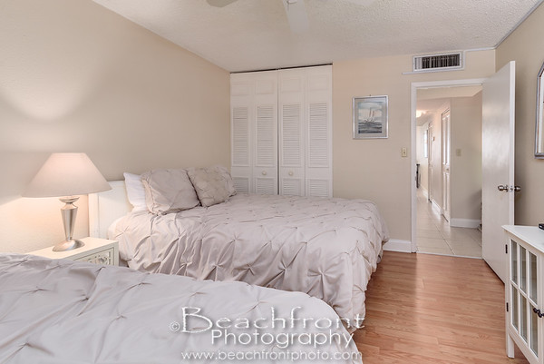 Real Estate Photographer in Destin, Florida