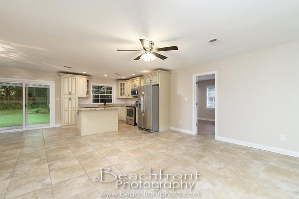 Niceville Real Estate Photographer