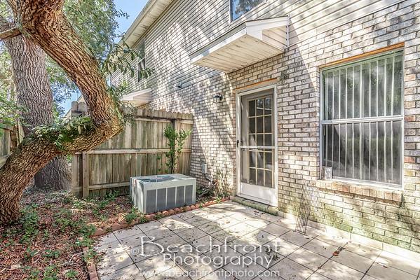 507 Keystone Rd., Mary Esther, FL