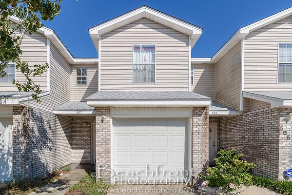 507 Keystone Rd, Mary Esther, FL