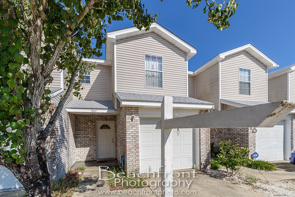 507 Keystone Rd, Mary Esther, FL