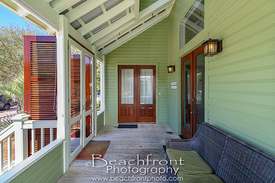 Real Estate Photographer in Seaside/30a