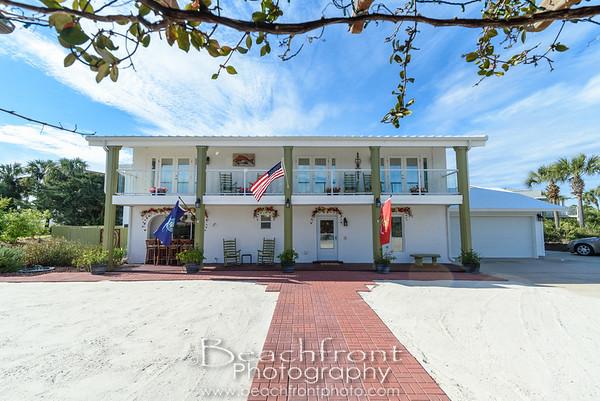 531 Vera Cruz Drive, Destin, FL
