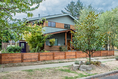 5903 SE 49TH AVE, Portland OR-24