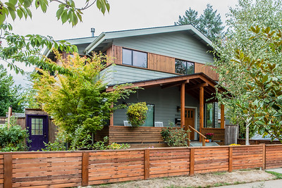 5903 SE 49TH AVE, Portland OR-25