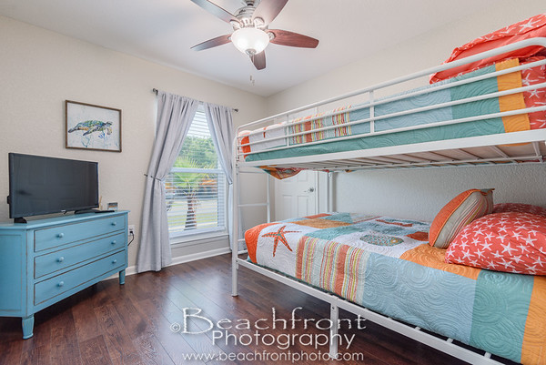 Fort Walton Beach Real Estate Photogrpahers