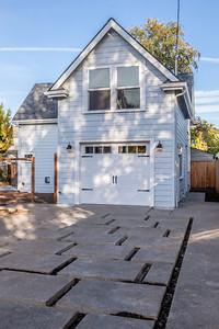 6036 N Curtis, Portland OR -21
