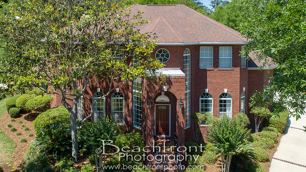 605 Rippling Creek Cove, Niceville, FL