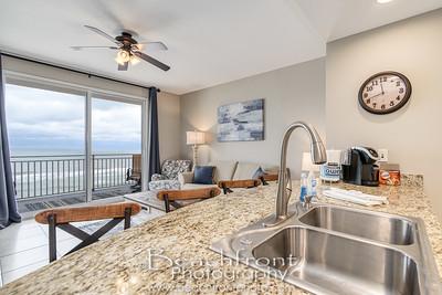 Panama City Beach Real Estate Photographer