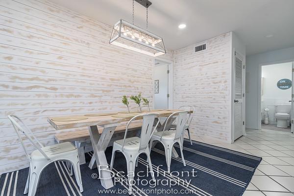 Destin Real Estate Photographer