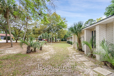 Pensacola and Gulf Breeze Real Estate and Aerial/Drone Photographers.