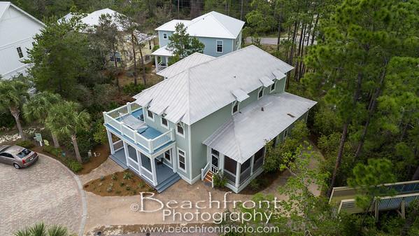 Santa Rosa Beach Real Estate Photography and Video