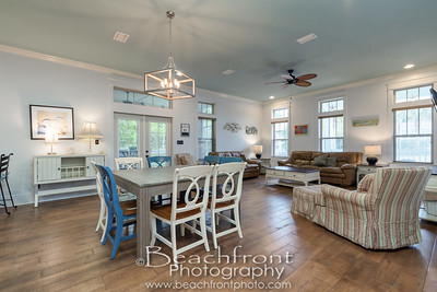 Santa Rosa Beach Real Estate Photography and Video