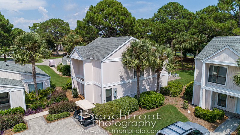 Miramar Beach Real Estate and Aerial Drone Photographers