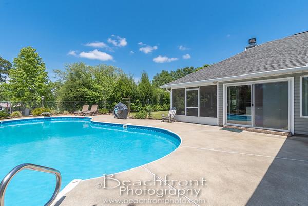 Real Estate Photographer in Milton, FL