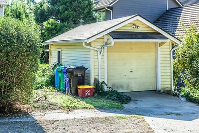8205 SE 45th Ave, Portland OR-26