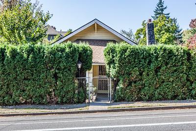 8205 SE 45th Ave, Portland OR-29