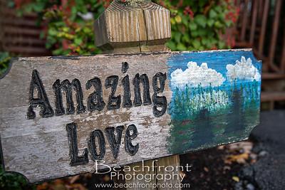 821 Spirit Loop Way, Gatlinburg, Tennessee Real Estate Photographers.
