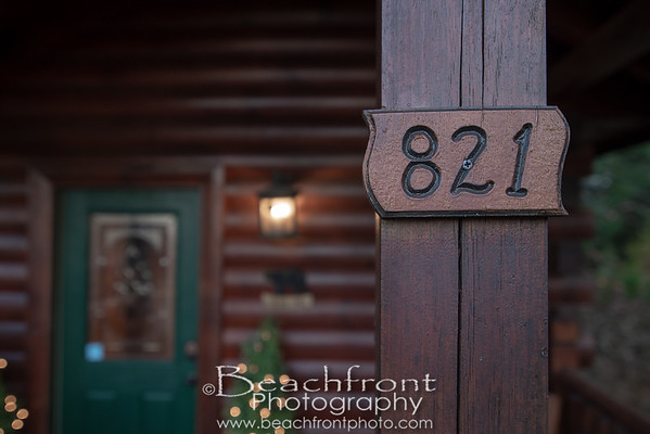 821 Spirit Loop Way, Gatlinburg, Tennessee Real Estate Photographers.
