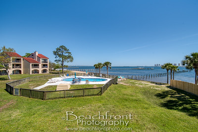 Navarre Real Estate Photographer