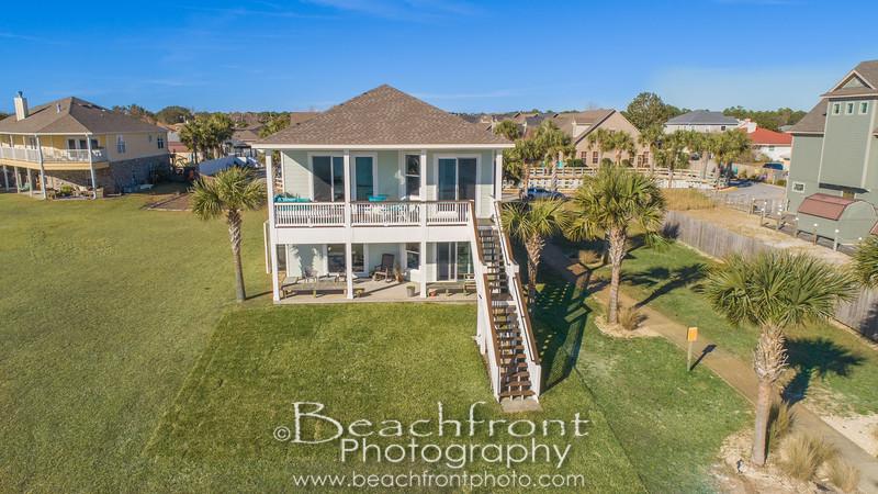 Navarre Real Estate Photographer