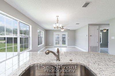 Real Estate Photographers and Matterport 360 virtual tours in Fort Walton Beach, Destin and Miramar Beach.
