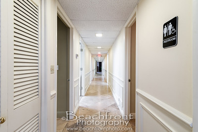 Commercial Real Estate Photographers