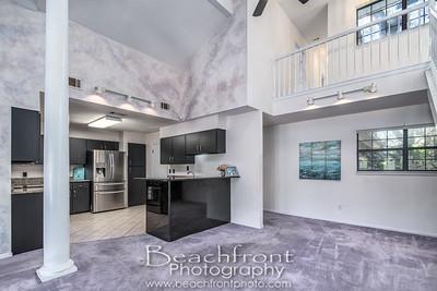 Fort Walton Beach Real Estate Photographer
