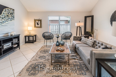 Real Estate Photography-97 Bay Tree Drive, Miramar Beach