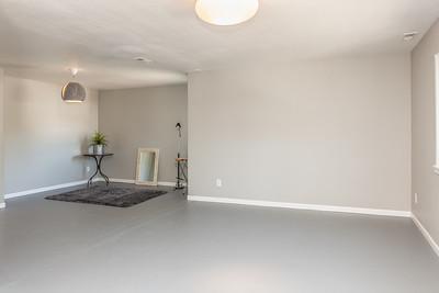 1616 NW Northrup interiors-35