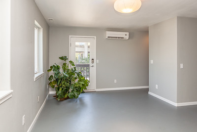 1616 NW Northrup interiors-36